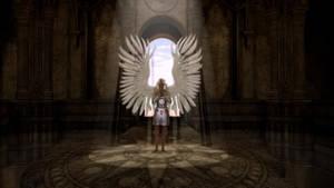 Prayer by archangel72367