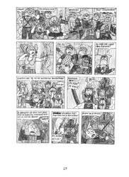 Nederantansie Book 3: Page 29 by Dwarf-Cartoonist