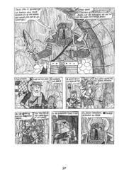 Nederantansie Book 3: Page 30 by Dwarf-Cartoonist