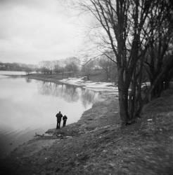 Holga 01 by AlexEdg