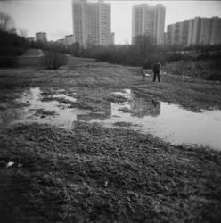 Holga 06 by AlexEdg
