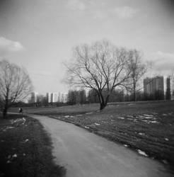 Holga 07 by AlexEdg