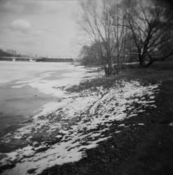 Holga 08 by AlexEdg