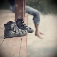 Shoes by AlexEdg