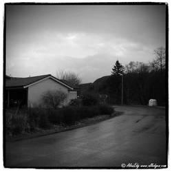 Norway 07 by AlexEdg