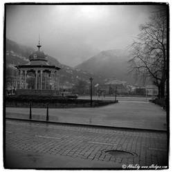 Norway 012 by AlexEdg