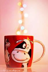 mug by AlexEdg