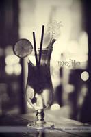 Mojito by AlexEdg