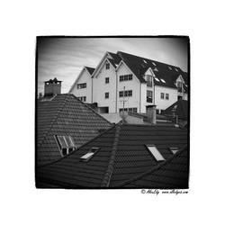 Norway 017 by AlexEdg