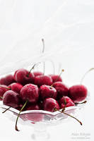 cherries 03 by AlexEdg