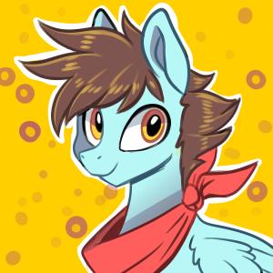 ColorSoundz's Profile Picture
