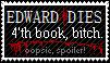 Edward DIES by Valotoxin