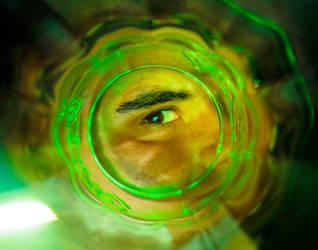 Kaleidoscope by DemonicTales