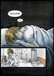 NightKids ch 1 pg 1 updated by nightkidlaura
