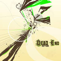 Dead End by rxpture