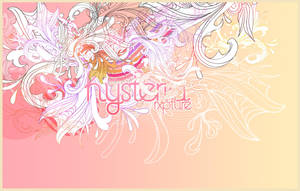 HYSTERIA by rxpture