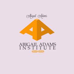 abigail by alghifari8
