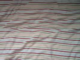 Texture: Bed Cover by ivelt-resources