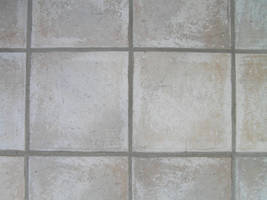 Texture: Floortile by ivelt-resources