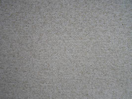 Texture: Grey Carpet by ivelt-resources