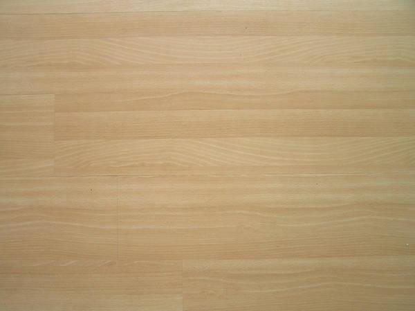 Texture: Wood Floor by ivelt-resources