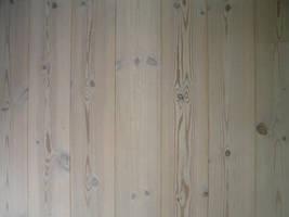 Texture: Wood Floor 2 by ivelt-resources
