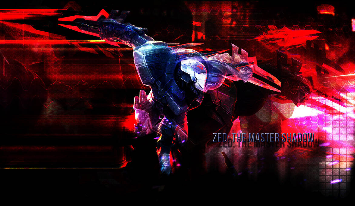 Project Zed Wallpaper By Mortred039ex On Deviantart