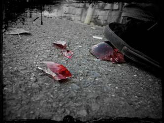 rosu aprins by fraise-ecrasee