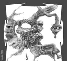 JigsawPuzzleProject Piece 23 by PauloCunha