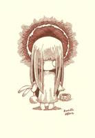 Sadako by capdevil13
