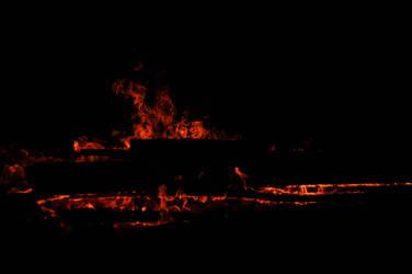 FIRE by xXseadragonXx