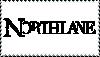 Northlane Stamp by xXseadragonXx