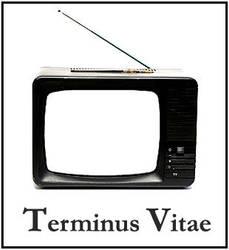 TV by atesbaz