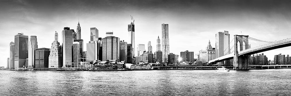 NYC by jfb
