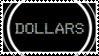 Durarara Stamp-NO SUBSCRIPTION by cheetahprince