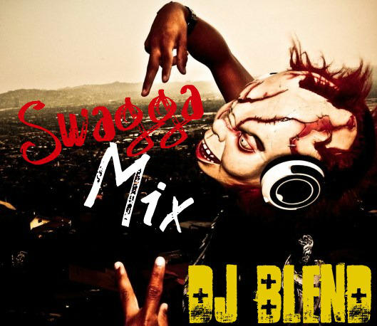 Rage mix) dj bl3nd hd youtube.