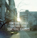 Nothing Changed by Benderito