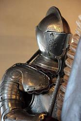 Medieval Armor 7 by coccoluto