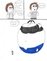 Susie Flare's P Balloon Page 8 by NoahTigerDragon