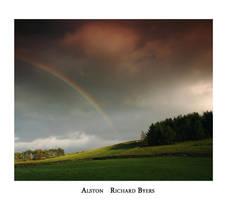 Alston by richsabre