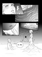 The Dream Argument - Chapter 1 - Page 5 by Of-Red-And-Blue