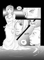 The Dream Argument - Chapter 1 - Page 6 by Of-Red-And-Blue