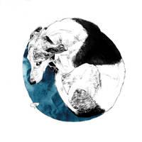 Luna2 by m2mazzara