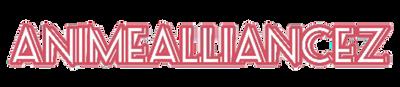 AnimeAllianceZ by AnimeAllianceZ