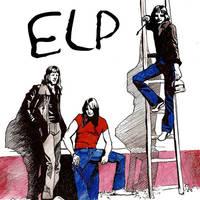 ELP by flocka