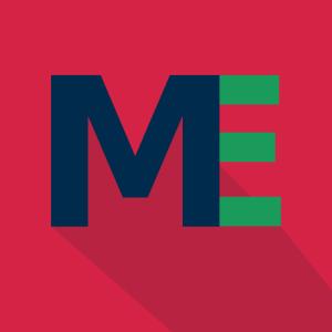 M-Ehab's Profile Picture