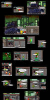 WST (Phase 2) Round 3 Page 4 (FINAL - Lose) by DevyHero
