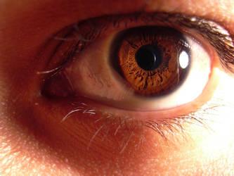 TemocStock-eye- by temoc-stock
