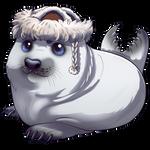Seal by Ulfrheim