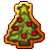 Achievement: Christmas 2016 by Ulfrheim